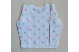 Sweater Dots