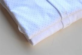 Pijama topitos