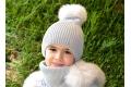 Ranita gris de plumeti